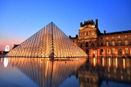 -Γαλλικών-e-Μάθηση-30-6996754039