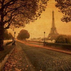 -μαθήματα-Γαλλικής-Γλώσσας-και-Φιλολογίας-30-6996754039-1024x682