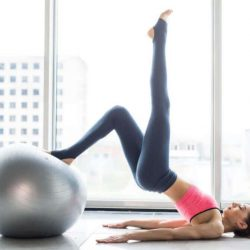6-benefits-of-doing-pilates-every-week