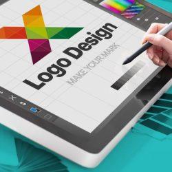 How-To-Create-A-Brand-Logo-1