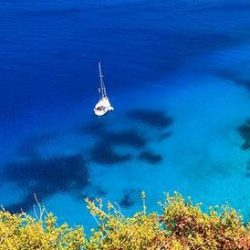 Great summer sailing destinations in Greece-1-705x413