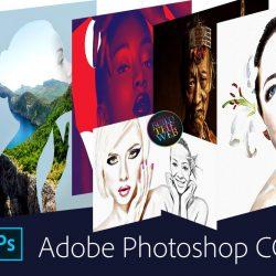 Photoshop-image-1