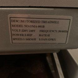 D543857F-47C0-4A94-8CBE-286F62E40604