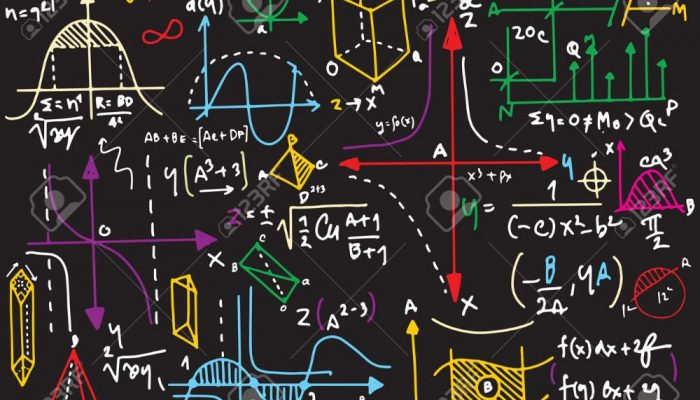 87901757-physical-formulas-and-phenomenon-hand-drawn-illustration-science-board-with-math-physics-education-a