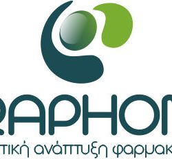 graphone_logo_2021