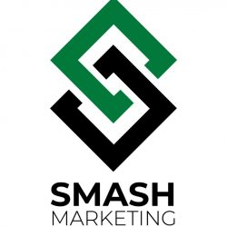 smash logo new