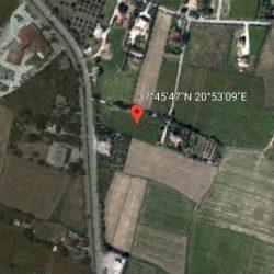 Screenshot_20210606-212203_Earth