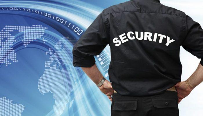security-002