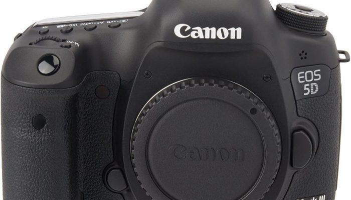 canon 5d mark 3 1