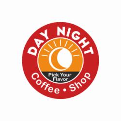 day-night-1-300x300