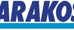 karakostas_logo_final-1PROSVASIS