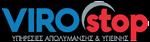 cropped-virostop-logo-s