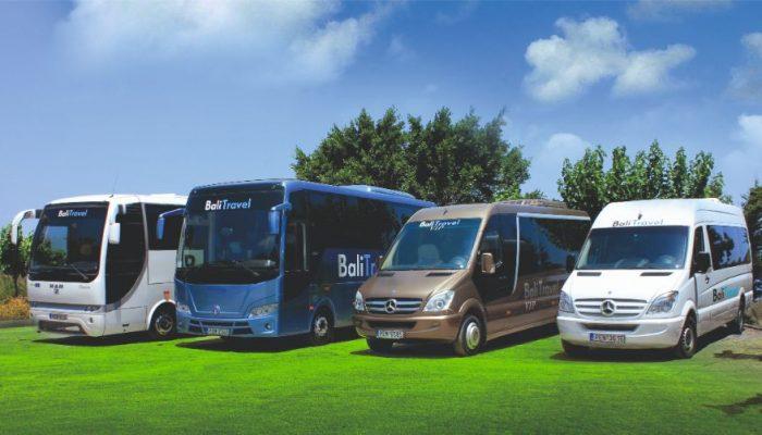BALI TRAVEL busses no logo  2020