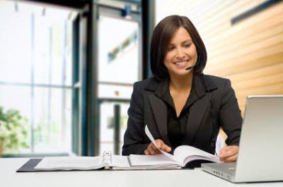 Ηλεκτρονική οργάνωση γραφείου και γραμματειακή υποστήριξη