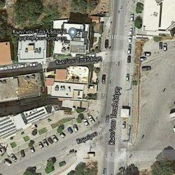 Screenshot_2021-08-18-12-37-47-872_com.google.android.apps.maps