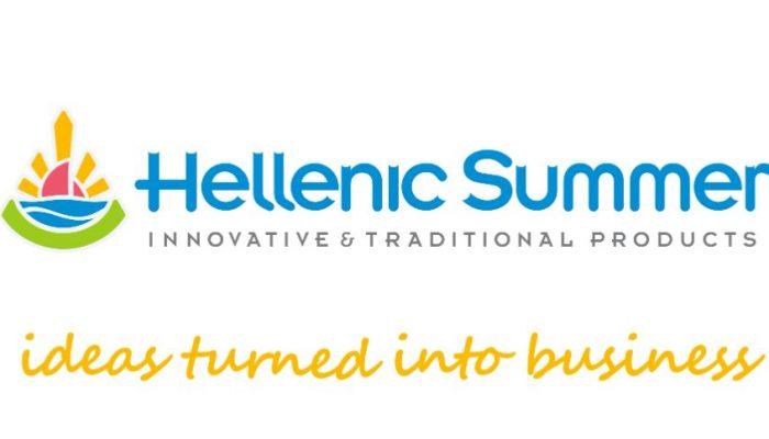 HellenicSummer_logo2014_B-Wide-Wslogan__EN_RGB