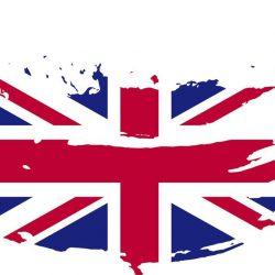 great-britain-flag
