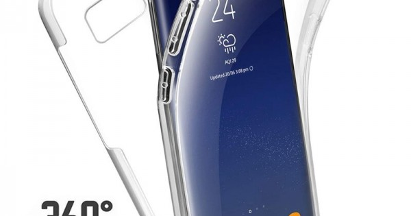 360-Degree-Full-Body-Soft-Clear-Cover-Case-For-Samsung-Galaxy-S7-Edge-S8-S9-S10-600x315w