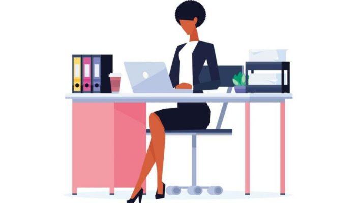 legal-secretary-job-description-1024x576