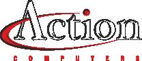 logo_action_art_208
