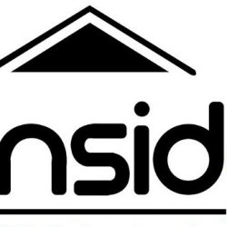 INSIDE_SHMA-599x339
