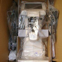 Topcon CL-100 Auto Lensometer in box