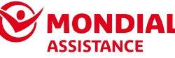 Mondial_Red_Type_Logo